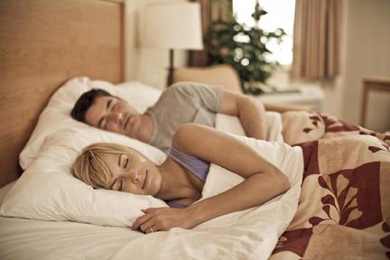 Gallery Image Couple_Sleeping-72dpi.jpg