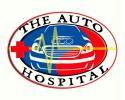 The Auto Hospital, Inc.