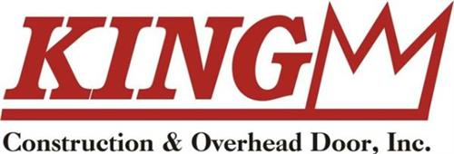 Founded in 1947, KING CONSTRUCTION & OVERHEAD DOOR, INC., with offices located in Clear Lake and Iowa Falls, is a results oriented, full service General Contractor and Overhead Door Company with a sincere commitment to 'Exceed our Customers Expectations'.