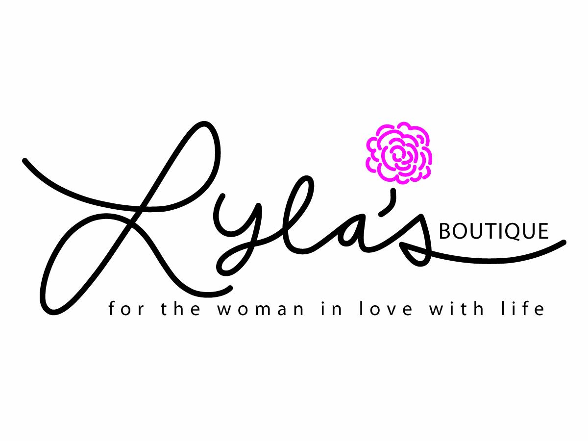 Lyla's Boutique
