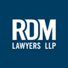 RDM Lawyers LLP