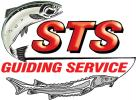 STS Guiding Services