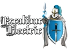 Excalibur Electric