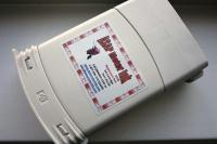 IJ110 ink cartridge - ASAP brand