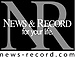 News & Record - Rockingham County Office
