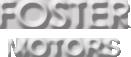 Foster Motors, Inc.