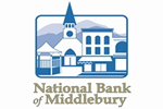 National Bank of Middlebury - Bristol