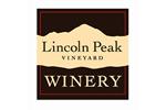 Lincoln Peak Vineyard