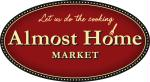 Almost Home Market