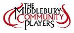 Middlebury Community Players