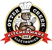 Otter Creek Kitchenware and Electronics