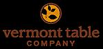 Vermont Table Company