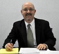 Robert W. Haley, Managing Attorney