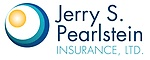 Jerry S. Pearlstein Insurance, Ltd.