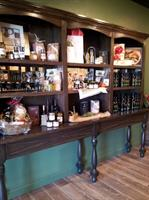 Redstone Olive Oil store 2