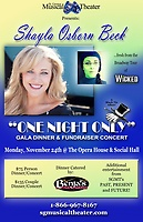 Gallery Image Shayla%20Osborne%20One-Night-Only-Concert-Poster-large-601x928.jpg