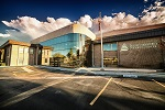 Deseret Laboratories, Inc.