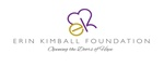 Erin Kimball Foundation, The