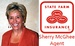 State Farm Agent-Sherry McGhee Insurance Agency, Inc.