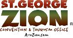 St. George Convention & Tourism Office