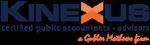 Kinexus CPA's & Advisors