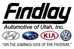 Findlay Automotive of Utah, Inc.