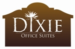 Dixie Office Suites