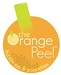 The Orange Peel - Bubble Tea & Smoothies