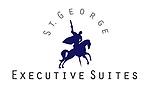 St. George Executive Suites