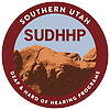 Southern Utah Deaf & Hard of Hearing Programs