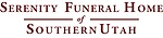 Serenity Funeral Home of Southern Utah
