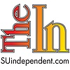 The Independent | SUindependent.com