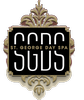 St. George Day Spa