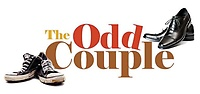 Gallery Image The-Odd-Couple.jpg