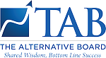 TAB, The Alternative Board of Southern Utah