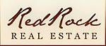 Red Rock Real Estate--Rasmussen