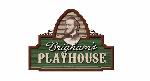 Brigham's Playhouse, LLC