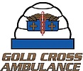 Gold Cross Services, Inc.