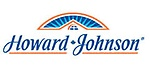 Howard Johnson Inn