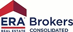 Pam Palermo REALTOR ERA Brokers Consolidated