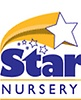 Star Nursery Inc.