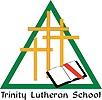 Trinity Lutheran Academy