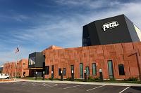Petzl HQ