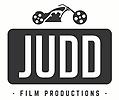 Judd Film Productions