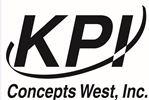 KPI Concepts West