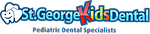 St. George Kids Dental