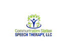 Communication Station Speech Therapy, LLC