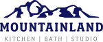 Mountainland Kitchen & Bath Studio