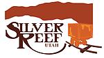 Silver Reef Foundation INC