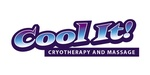 Cool It!  Cryotherapy and Massage